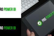 Создам уникальный логотип для Вашего бизнеса 14 - kwork.ru