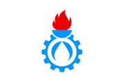 Создам современный логотип 106 - kwork.ru