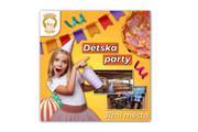 3 баннера для ВКонтакте 14 - kwork.ru