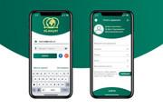 Дизайн android, ios мобильного приложения 25 - kwork.ru