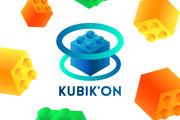 Уникальный логотип в нескольких вариантах + исходники в подарок 293 - kwork.ru