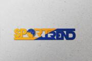 Сделаю логотип в круглой форме 116 - kwork.ru