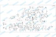 Только ручная оцифровка чертежей, сканов, схем, эскизов в AutoCAD 47 - kwork.ru