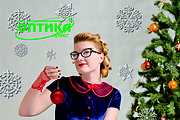Разработаю рекламный макет для журнала, газеты 59 - kwork.ru