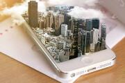 Обработка фото любой сложности 27 - kwork.ru
