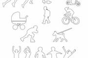 Создание векторных изображений 53 - kwork.ru