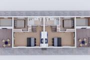 Фотореалистичная 3D визуализация экстерьера Вашего дома 220 - kwork.ru