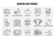 Набор инфографики. 13 тематик, 800 шаблонов, 2 пакета иконок 93 - kwork.ru