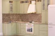 3D моделирование и визуализация мебели 232 - kwork.ru