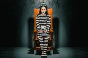 Обработка фотографий в фотошопе 77 - kwork.ru