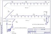Проектирование вентиляции 73 - kwork.ru
