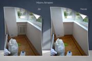 Удаление фона, дефектов, объектов 98 - kwork.ru
