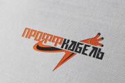 Разработаю 3 варианта модерн логотипа 201 - kwork.ru
