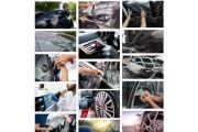 10 картинок на вашу тему для сайта или соц. сетей 25 - kwork.ru