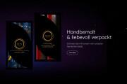 Разработка интернет-магазина на Wordpress под ключ на премиум шаблоне 24 - kwork.ru