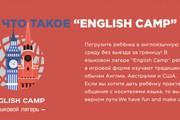Вёрстка сайтов по доступной цене 240 - kwork.ru