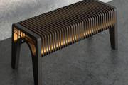 3D моделирование и визуализация мебели 166 - kwork.ru