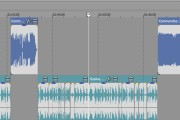 Подгоню звуковые дорожки с голосовыми переводами под любое видео 11 - kwork.ru