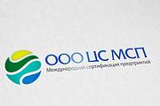 Эффектный логотип 227 - kwork.ru