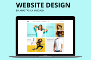 Портфолио Diva_webdesign