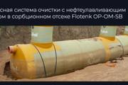 Сверстаю сайт по любому макету 326 - kwork.ru