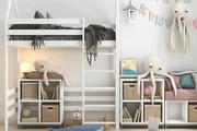 3D моделирование и визуализация мебели 198 - kwork.ru
