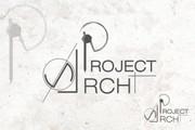 Разработка вкусного логотипа для вашего проекта 53 - kwork.ru