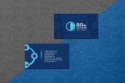 Разработка brand book 33 - kwork.ru