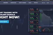 Вёрстка сайтов по доступной цене 225 - kwork.ru