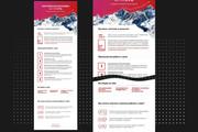 Коммерческое предложение. Премиальный дизайн 64 - kwork.ru