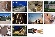10 картинок на вашу тему для сайта или соц. сетей 36 - kwork.ru