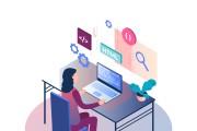 Создам адаптивный Landing Page. Смартфон, Планшет, ПК 7 - kwork.ru