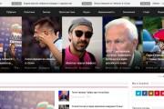 Создам сайт для пассивного заработка 74 - kwork.ru