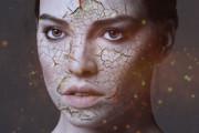 Удаление фона, ретуширование, фото обработка 28 - kwork.ru