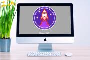 Уникальный логотип для вас или вашей компании 8 - kwork.ru