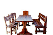 Уберу фон с картинок, обработаю фото для сайтов, каталогов 124 - kwork.ru