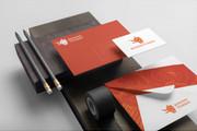 Создам качественный логотип 29 - kwork.ru
