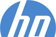Сделаю 4 варианта логотипа за 1 кворк 5 - kwork.ru