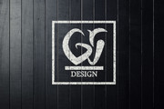 Уникальный логотип в нескольких вариантах + исходники в подарок 407 - kwork.ru