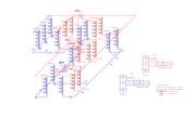 Оцифровка чертежей, планов в DWG, любые чертежи планы,детали 36 - kwork.ru