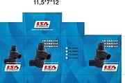 Создам дизайн простой коробки, упаковки 101 - kwork.ru