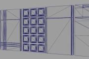 Создам трехмерную модель в формате OBJ 36 - kwork.ru