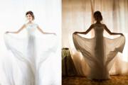 Обработка фото любой сложности 24 - kwork.ru