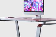 3D моделирование и визуализация мебели 208 - kwork.ru