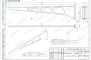 Выполняю простые и сложные чертежи в AutoCAD 72 - kwork.ru