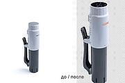 Выполню фотомонтаж в Photoshop 220 - kwork.ru