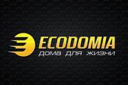 Сделаю логотип по вашему эскизу 199 - kwork.ru