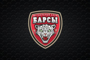 Сделаю логотип по вашему эскизу 194 - kwork.ru