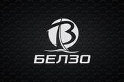Сделаю логотип по вашему эскизу 203 - kwork.ru