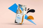 Профессиональная разработка дизайна упаковки для Food, Non-Food и FMCG 25 - kwork.ru